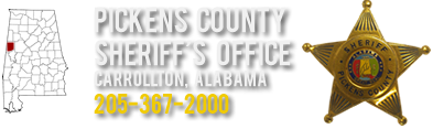 Cherokee County Sheriff's Office